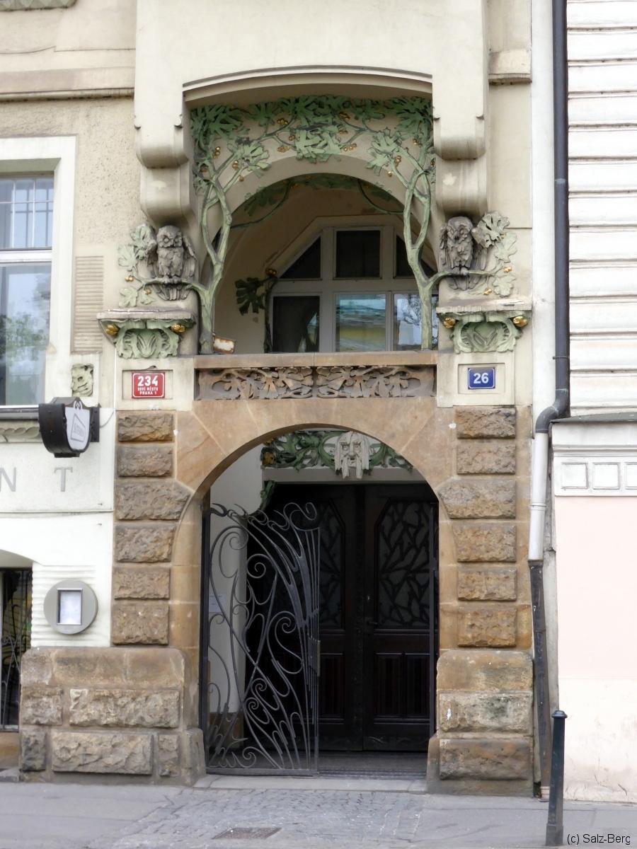 014-Prag-P1070752