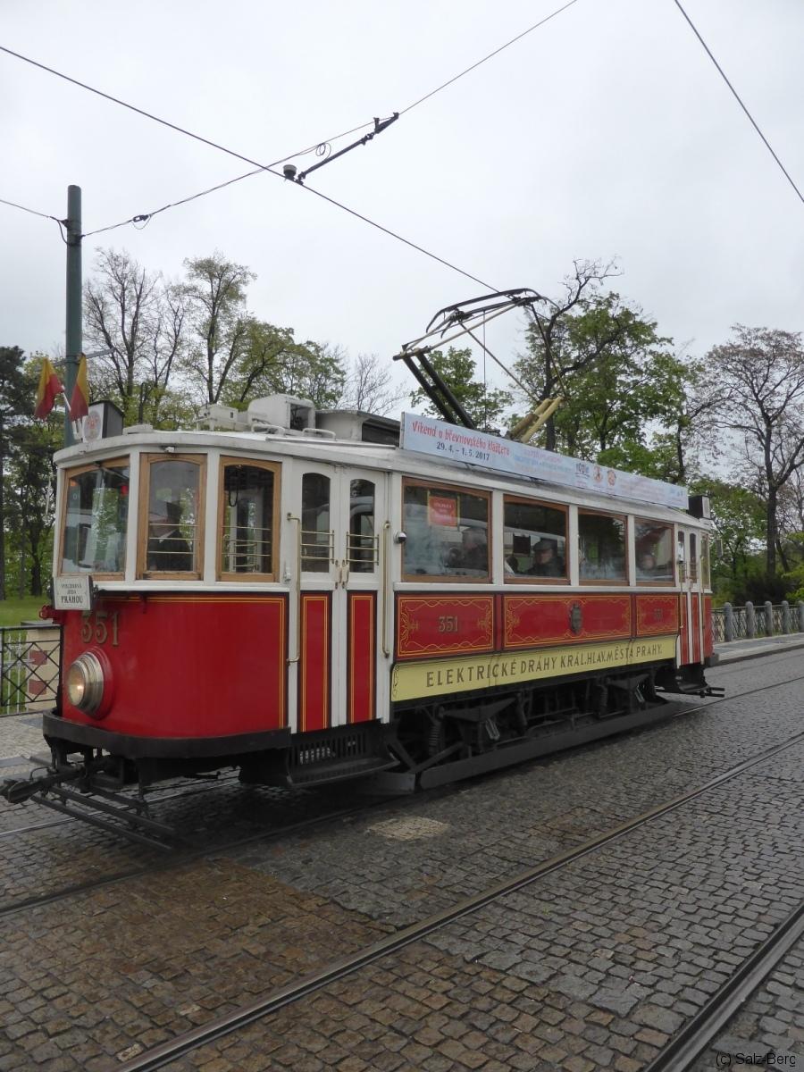 028-Prag-P1070765