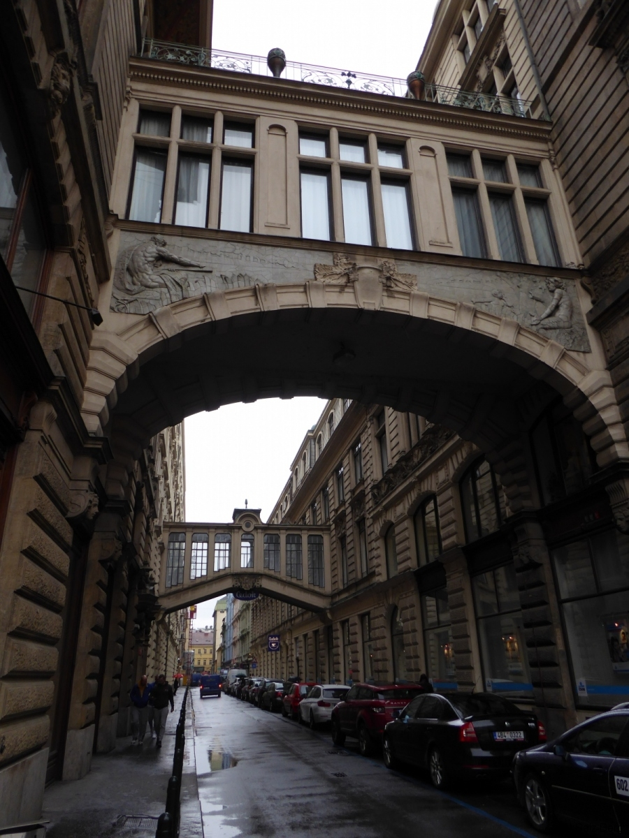 046-Prag-P1010647