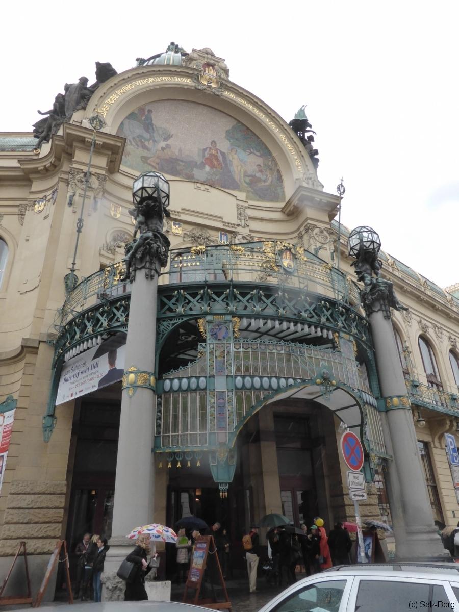 061-Prag-P1070790