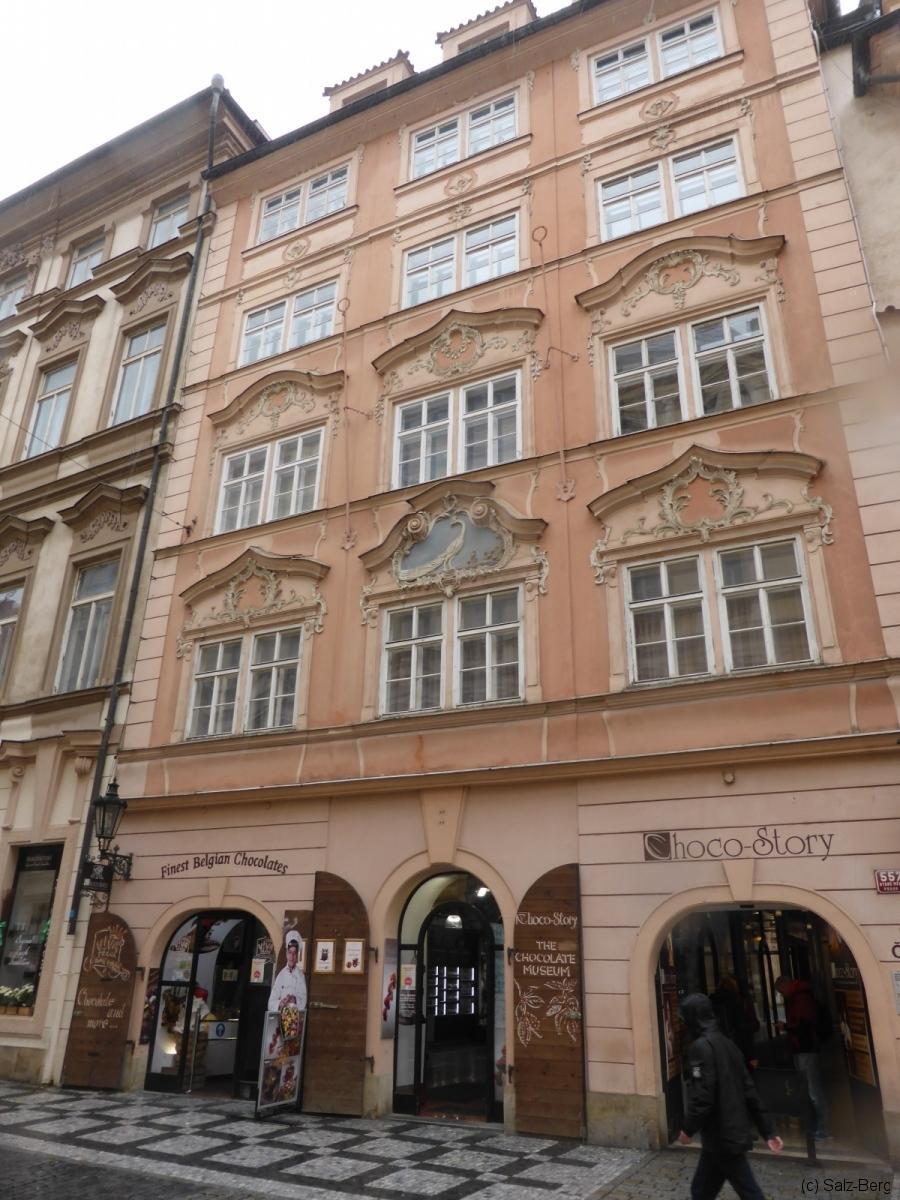073-Prag-P1070803