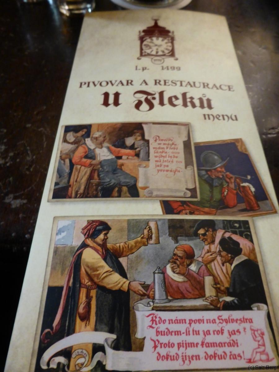 110-Prag-P1070831