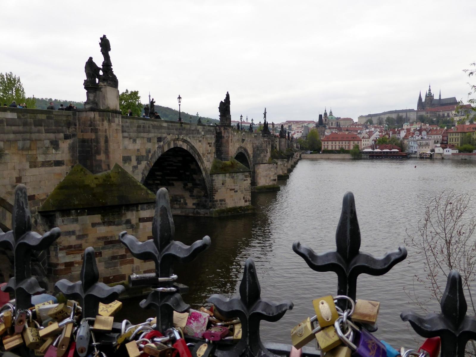 118-Prag-P1070849