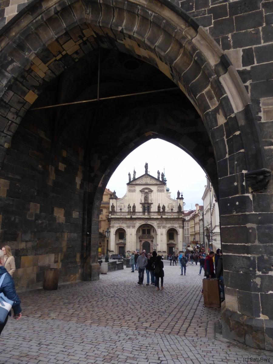 119-Prag-P1070850