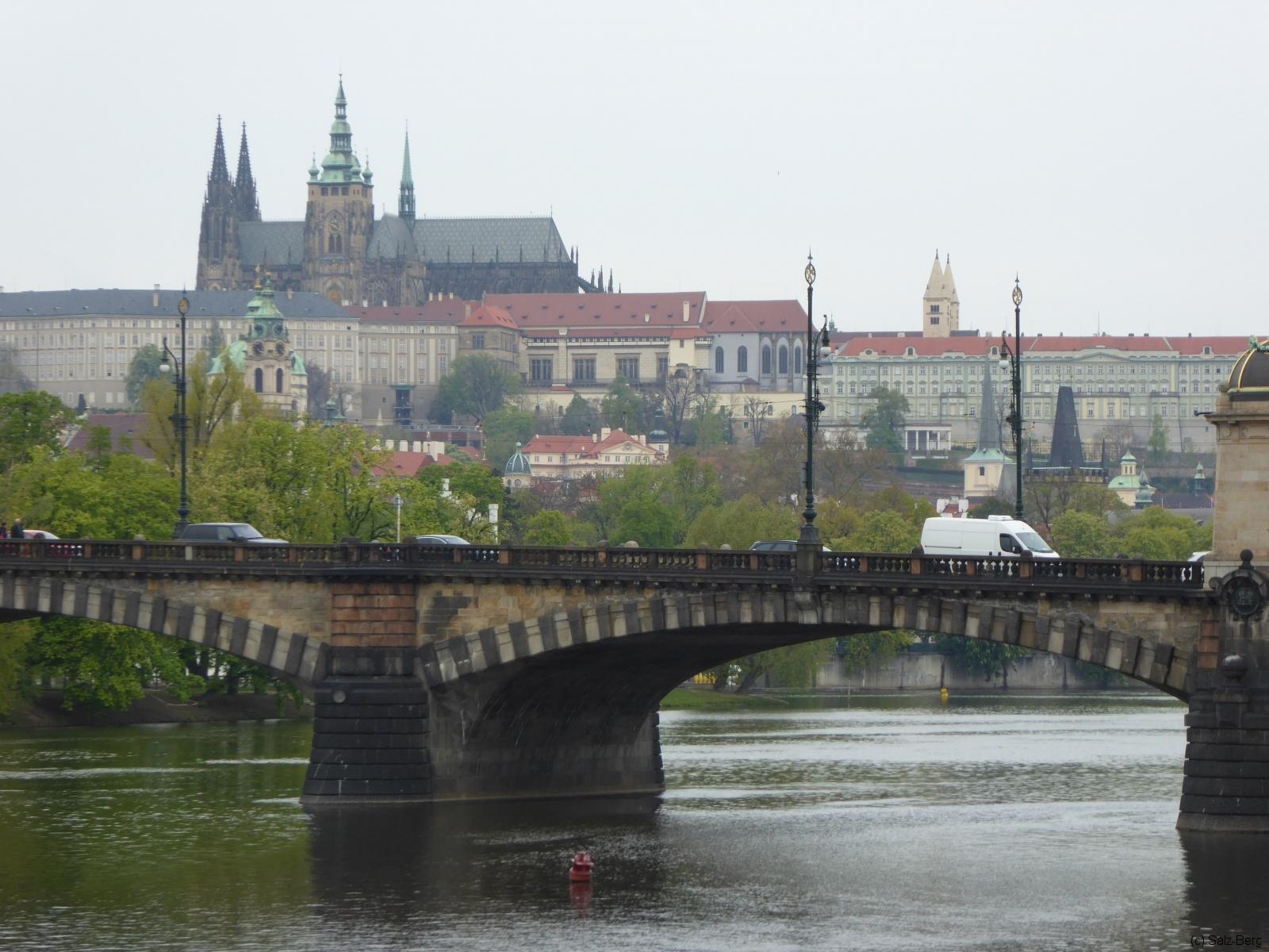 143-Prag-P1010678