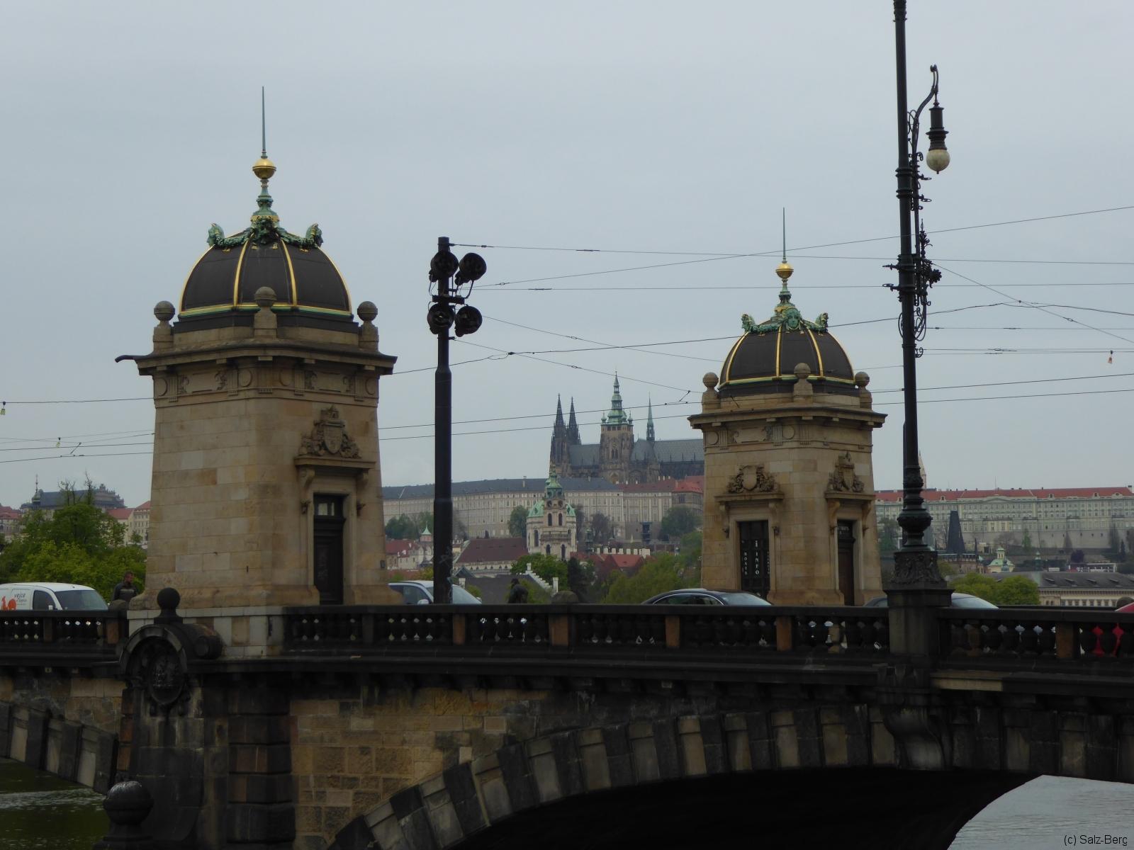 146-Prag-P1010681