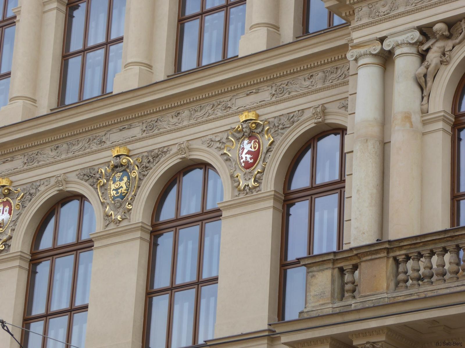 172-Prag-P1010698