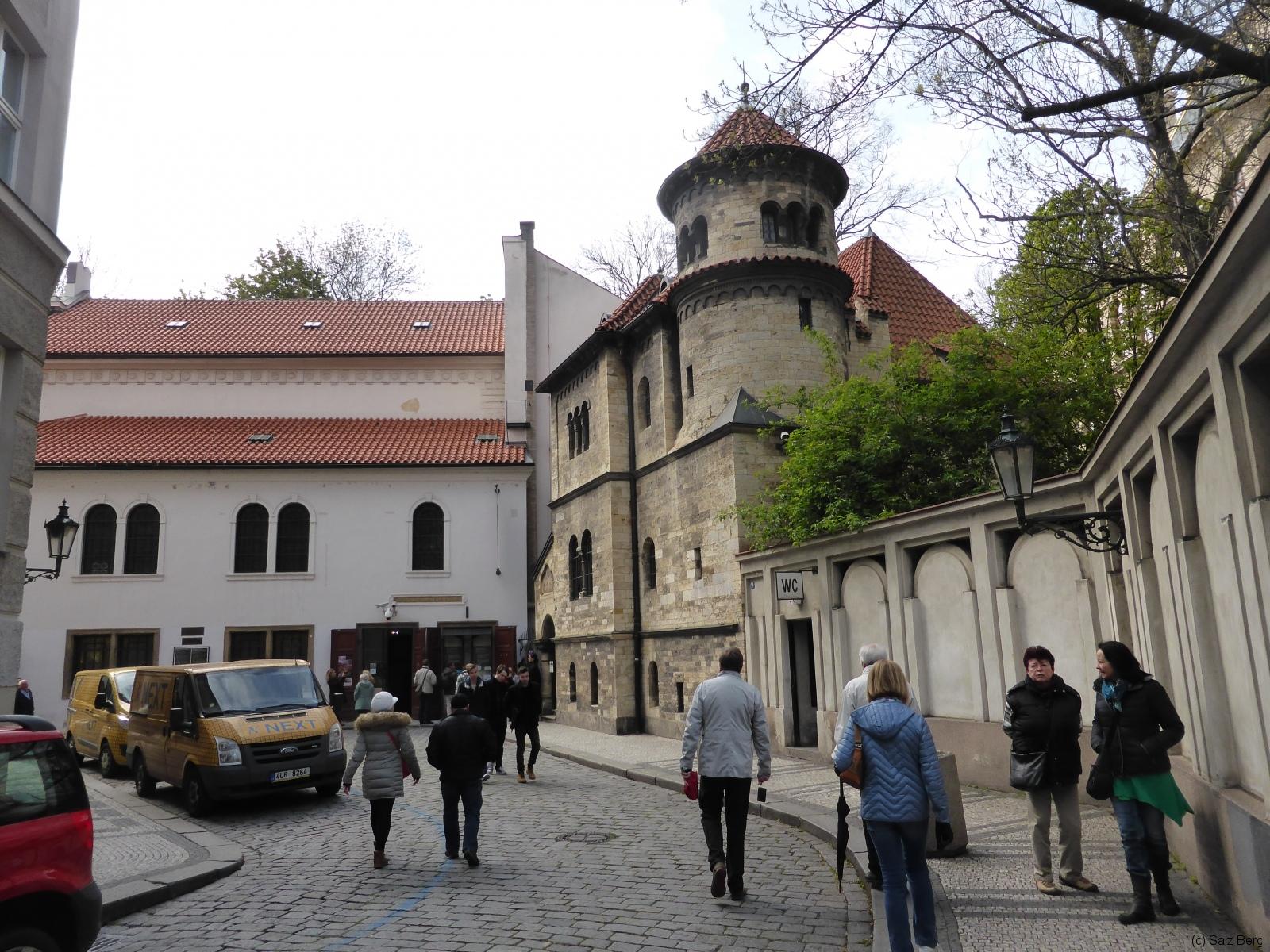 179-Prag-P1070882