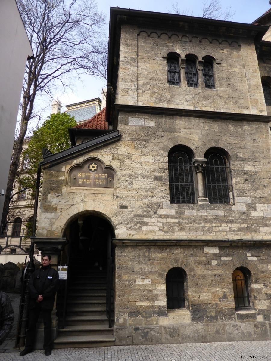 180-Prag-P1070883