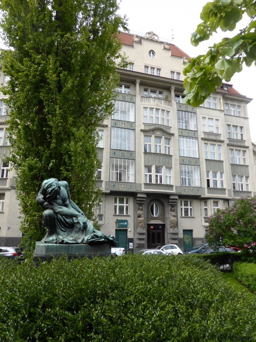 196-Prag-P1070892