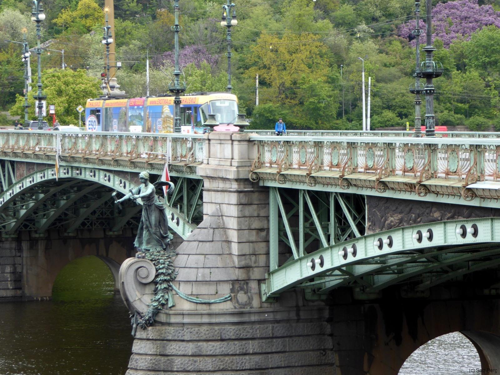 210-Prag-P1010719