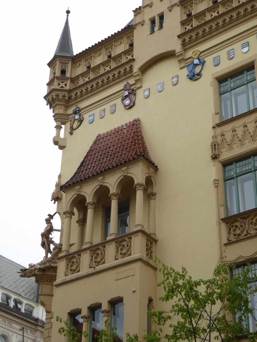 219-Prag-P1010724