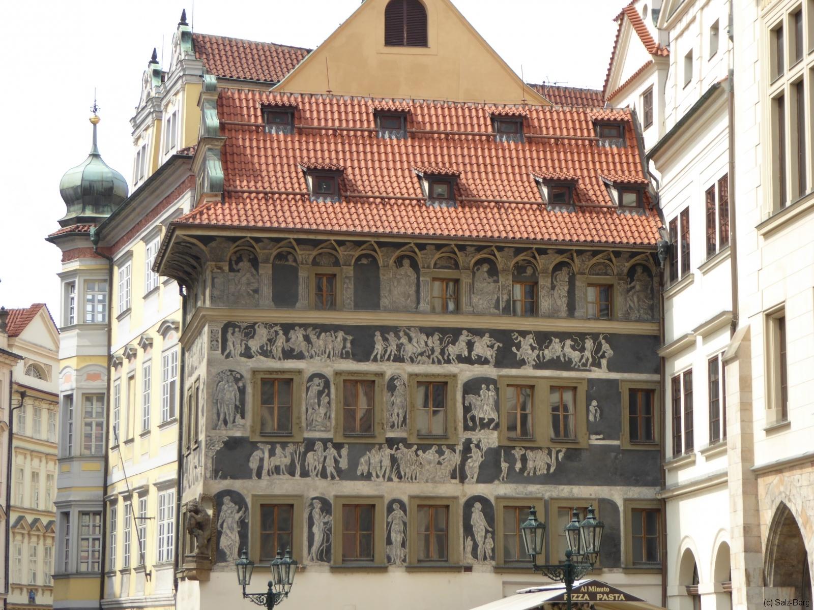 249-Prag-P1010748