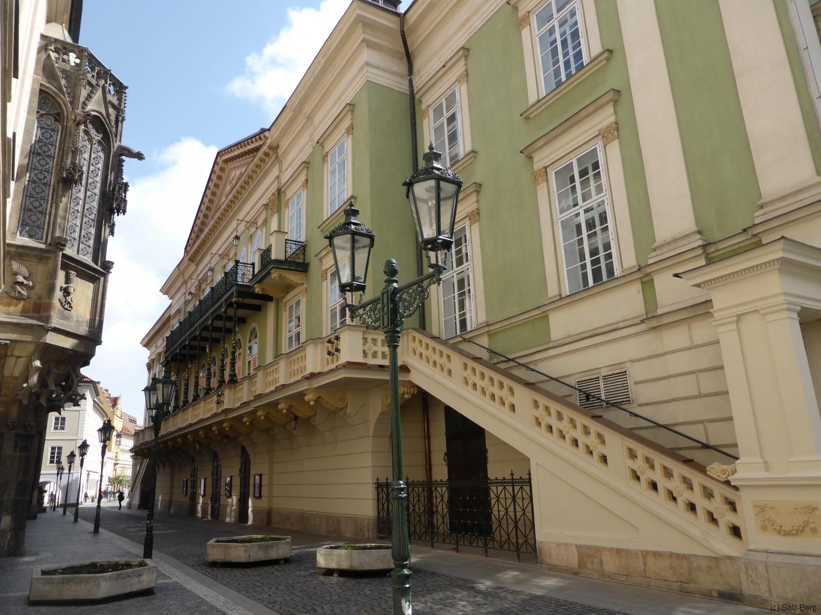 261-Prag-P1070920