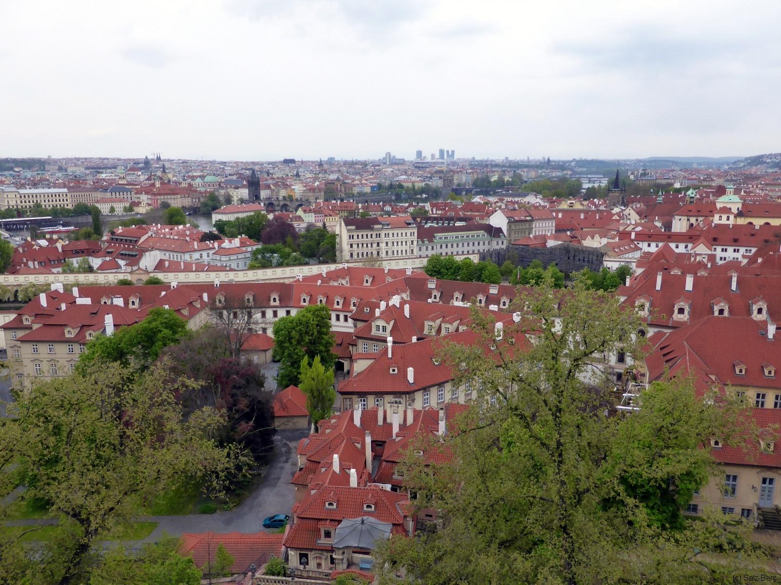 310-Prag-P1070949