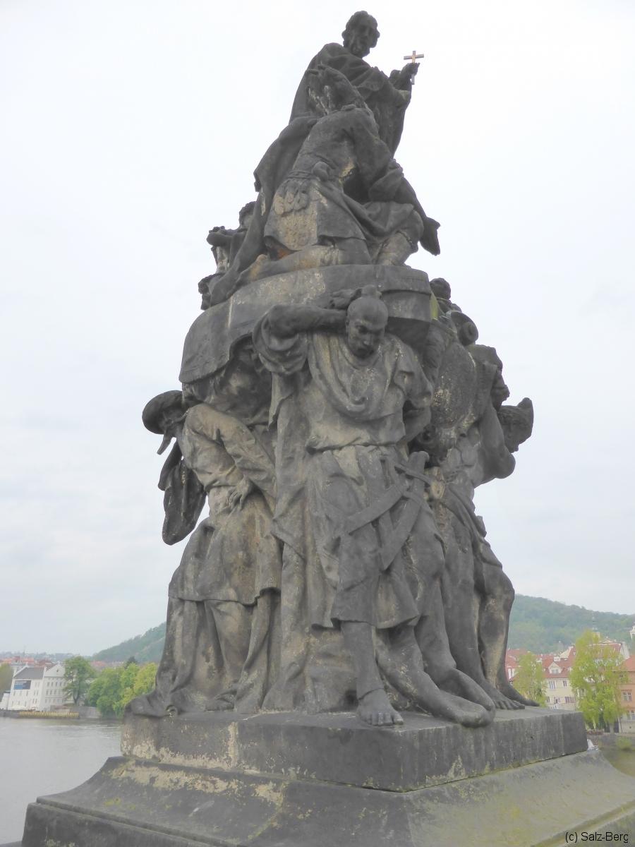 320-Prag-P1070955