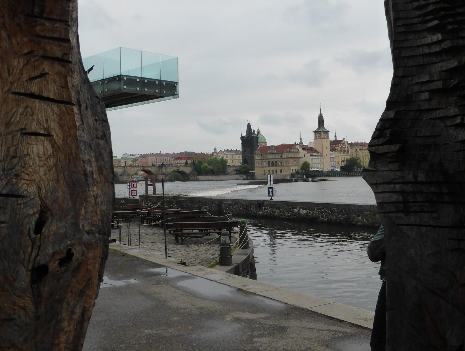 361-Prag-P1070971