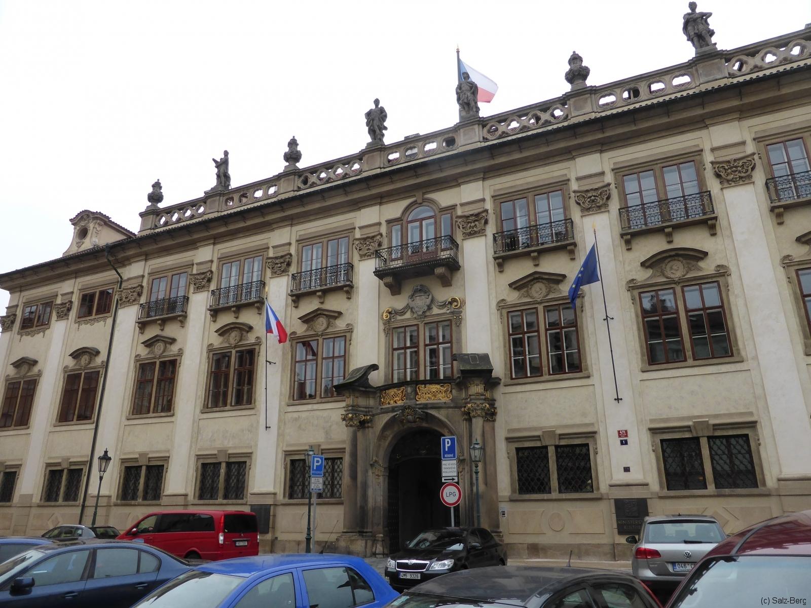 365-Prag-P1070975