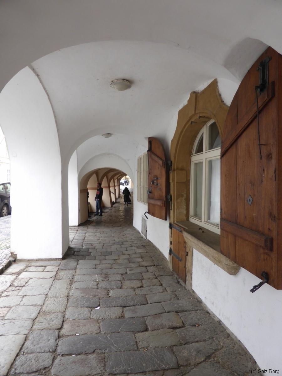366-Prag-P1070976