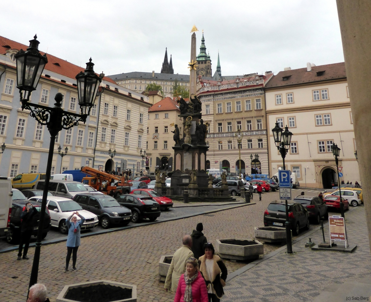 412-Prag-P1080005