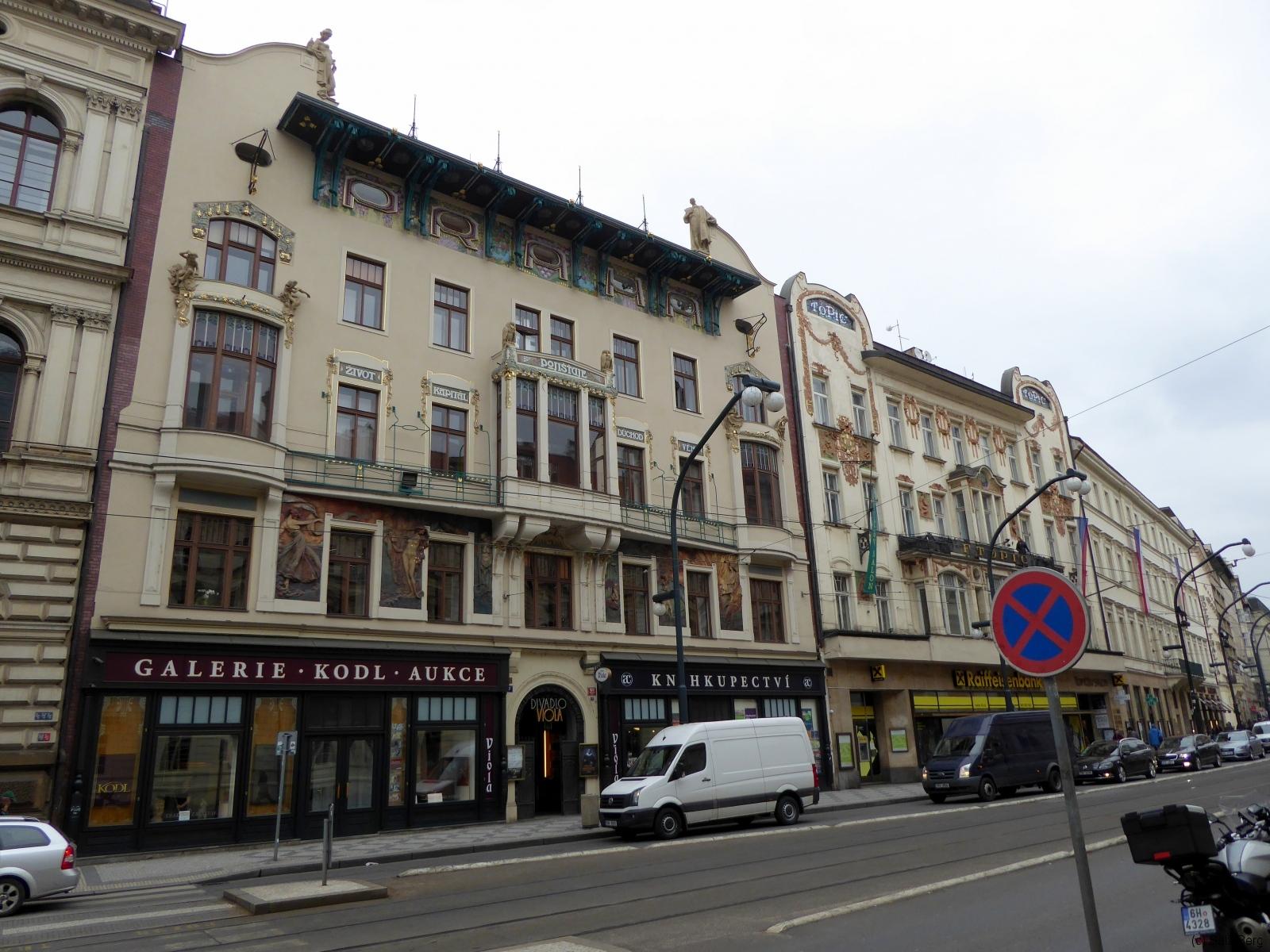 418-Prag-P1010833