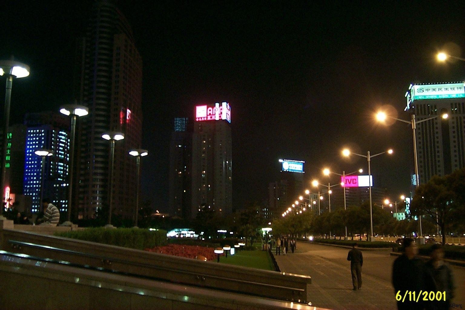 China6_Shanghai_4301