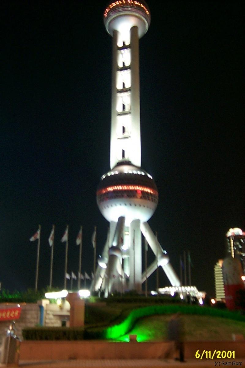 China6_Shanghai_4307