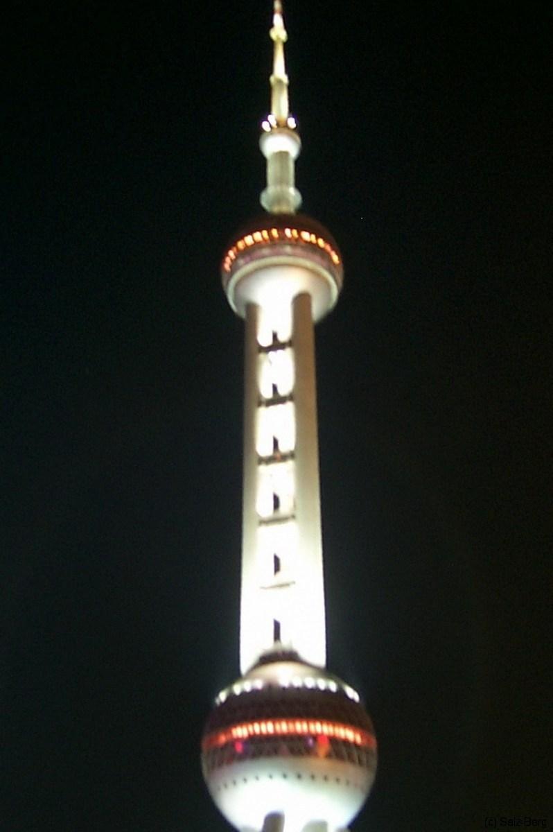 China6_Shanghai_4309