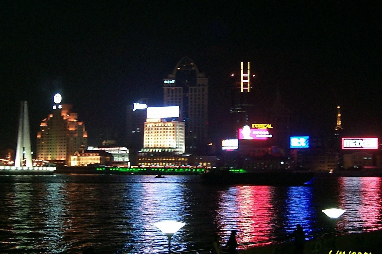 China6_Shanghai_4318