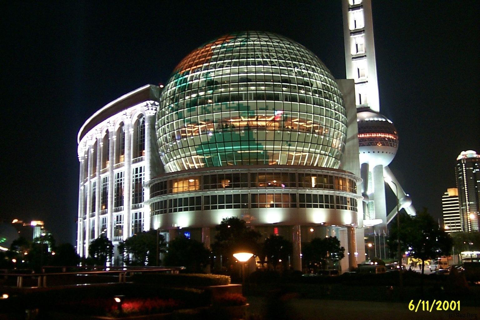China6_Shanghai_4322