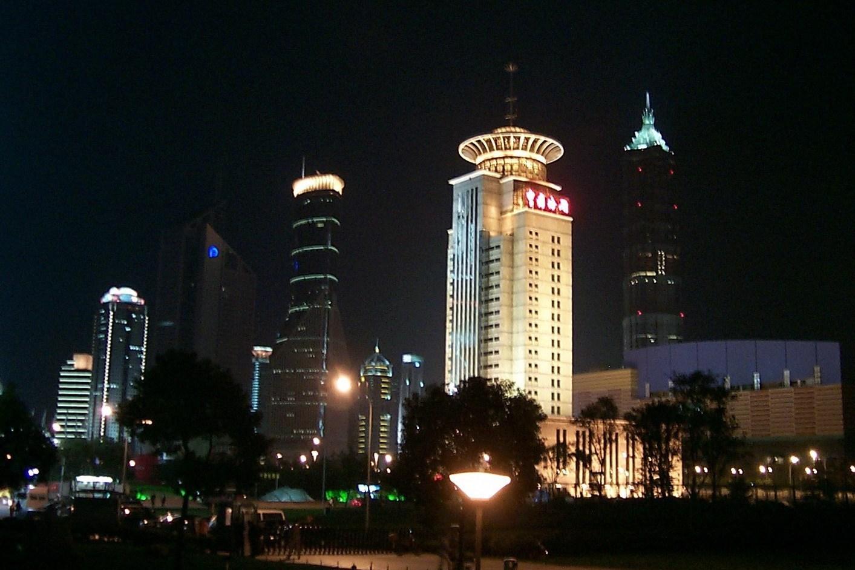 China6_Shanghai_4323