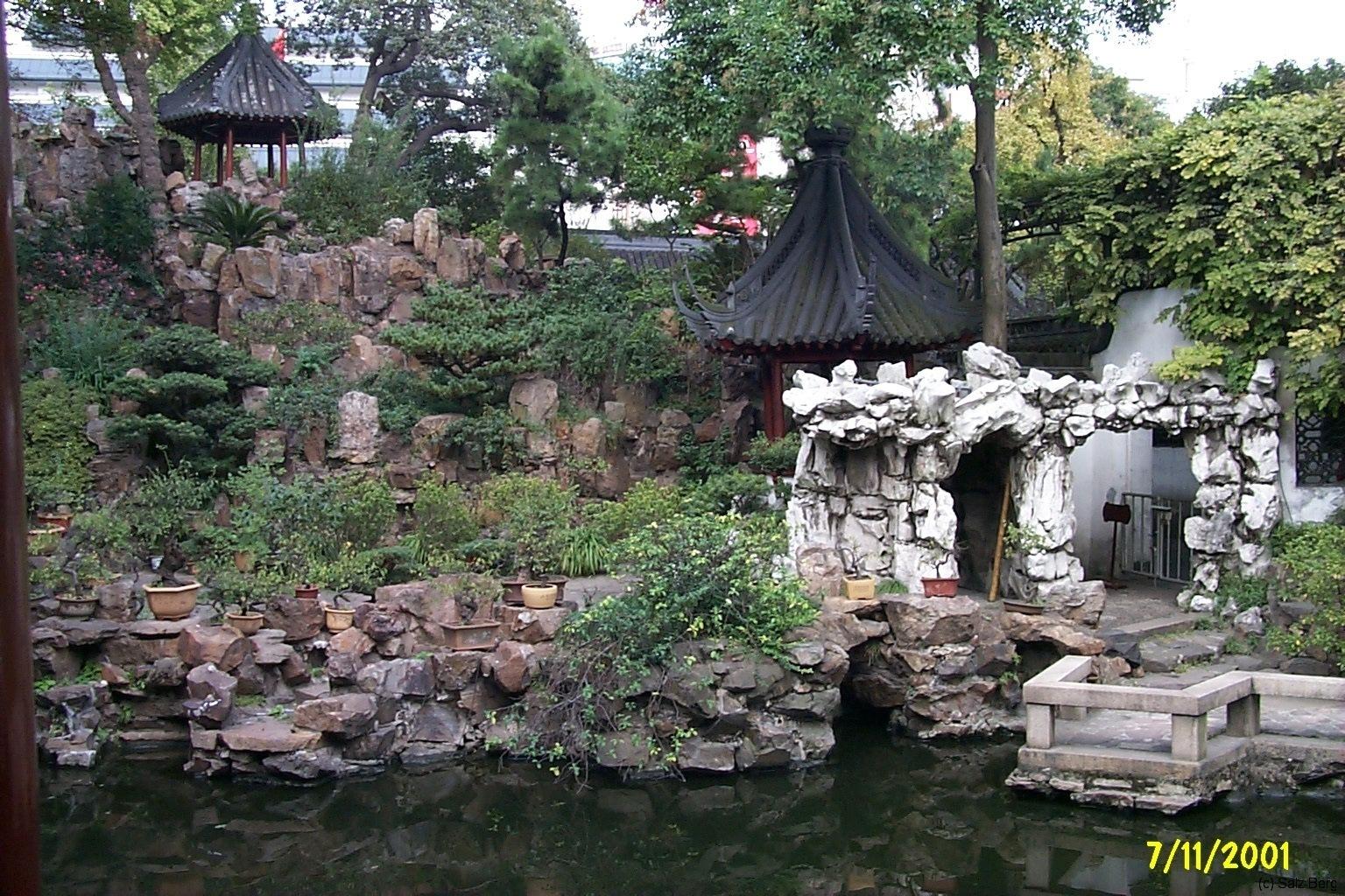 China6_Shanghai_4369