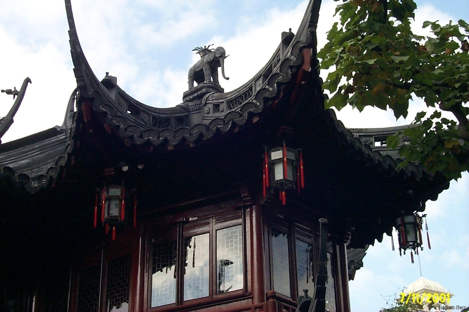 China6_Shanghai_4371