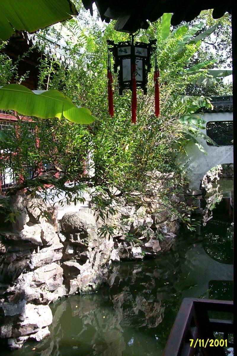China6_Shanghai_4373