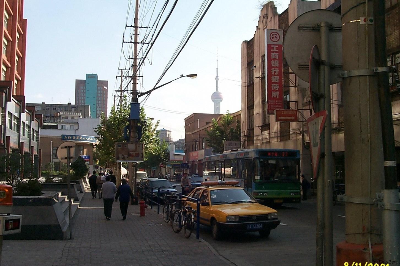China6_Shanghai_4390