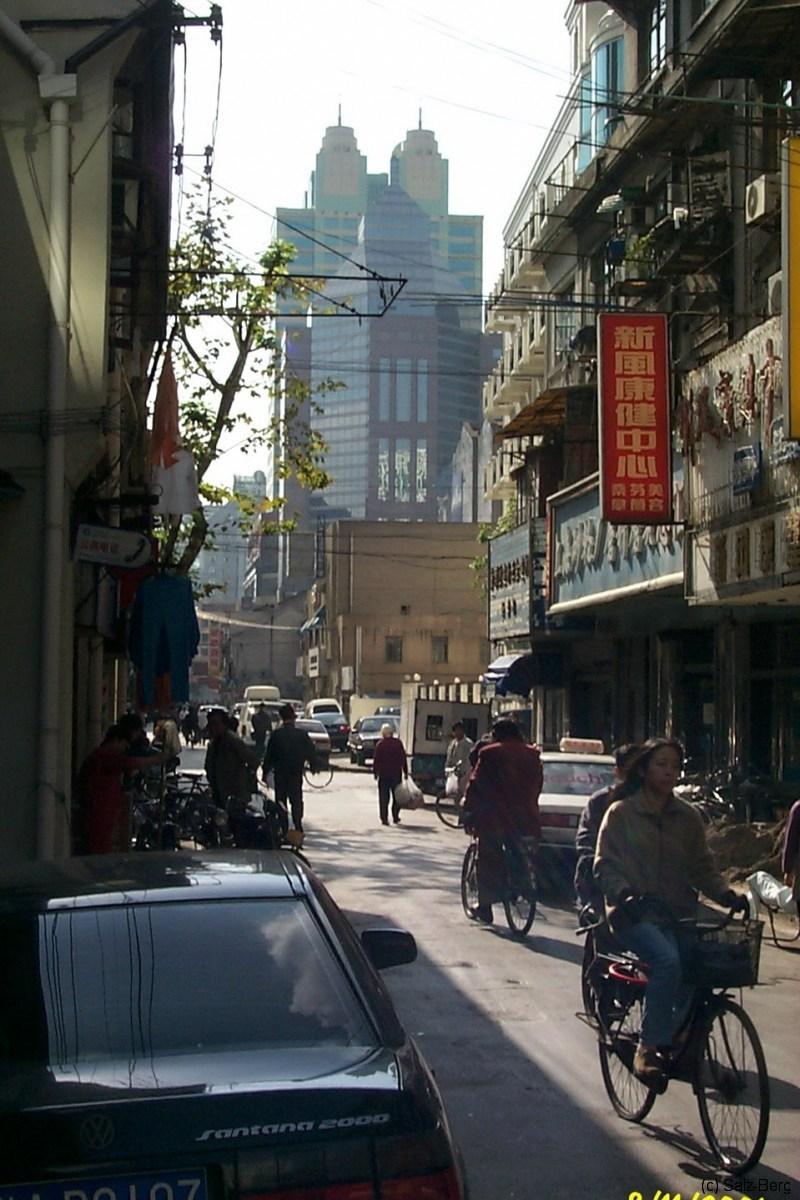 China6_Shanghai_4395