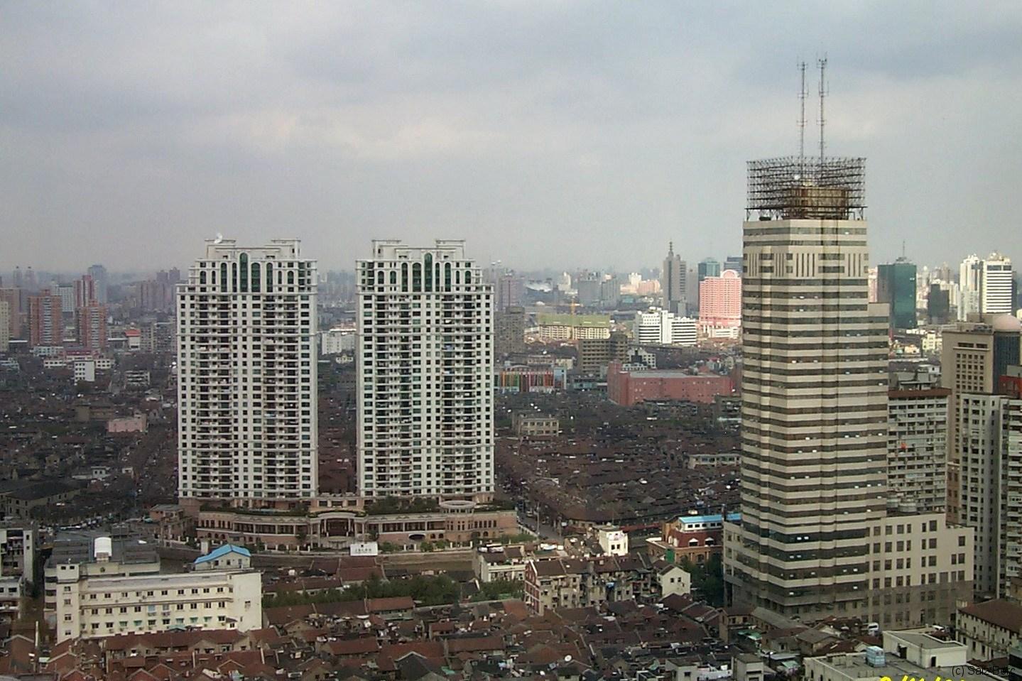 China6_Shanghai_4418