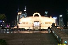 China6_Shanghai_4299