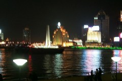 China6_Shanghai_4310