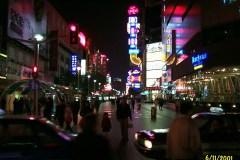 China6_Shanghai_4329