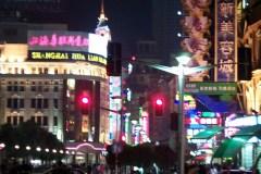 China6_Shanghai_4331