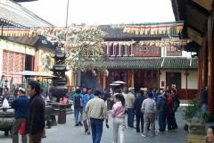 China6_Shanghai_4332