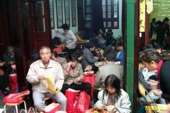 China6_Shanghai_4348