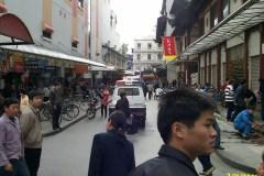 China6_Shanghai_4358