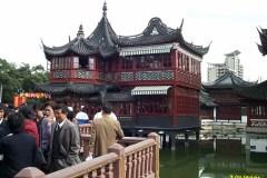 China6_Shanghai_4360
