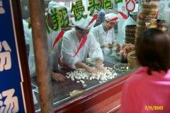 China6_Shanghai_4382