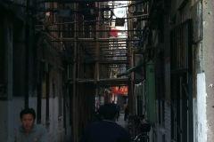 China6_Shanghai_4396