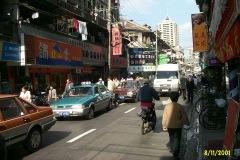 China6_Shanghai_4399