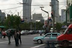 China6_Shanghai_4410