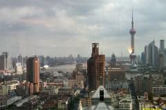 China6_Shanghai_4414